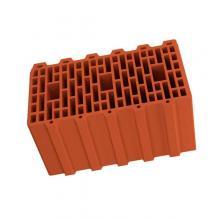 Керамические блоки Кетра