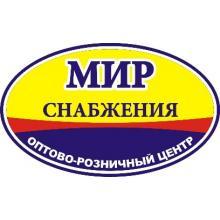 «Мир снабжения» город Архангельск