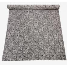 Жаккардовые ковры