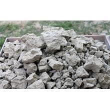 Бентонитовая глина